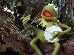 Kermit+The+Frog