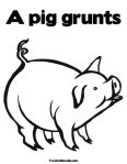 a-pig-grunts_coloring_page_jpg_468x609_q85
