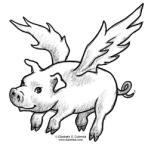 FlyingPig-med
