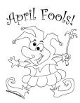 april-fools-sm1