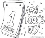 April-Fools'-Day-Coloring-Pages-392x336
