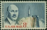 Stamp-robert_h_goddard