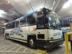 800px-Greyhound_Bus_1054