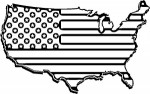 American-flag-coloring-page-300x189
