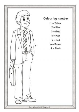 Father s Day coloring pages CAROLYN 39 S