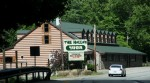 The Hollow Tavern...in want of a restaurant tenant