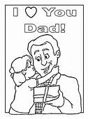 Father's Day---Children's Stories & Poems (4/6)