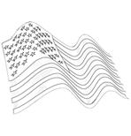 Flag Day---Children's Stories & Poems (5/6)