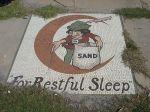 800px-SandForRestfulSleepNewOrleans