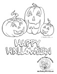 halloween-coloring-5