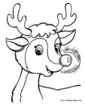 christmas-coloring-book-pages3