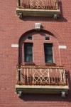 Window detal