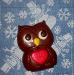 Sweetowl