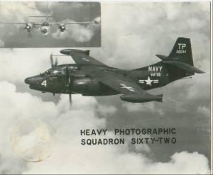Photo by Chief Navy Photographer Robert W. Cornell