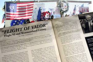 FLIGHT OF VALOR 04E