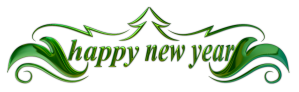 1 Happy_New_Year_text_4