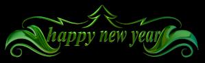 1 Happy_New_Year_text_4