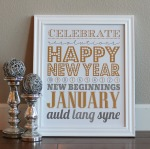 4 New-Years-printable-art