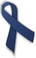 74px-Dark_blue_ribbon.svg