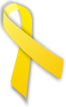 74px-Yellow_ribbon_svg