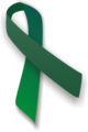 80px-Forest_green_ribbon