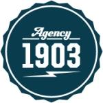 Agency1903Logo
