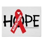 aids_hiv_hope_print-r43745463285c44b9a0695d1fe5d73fd3_3tt_8byvr_324