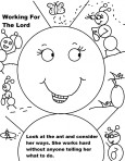 ant-coloring-pages-picture-labor-day-ant-working-coloring-page-coloring-791x1024