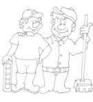 Free-Printable-Labor-Day-Coloring-Page-_09