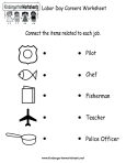 labor-day-careers-worksheet-printable